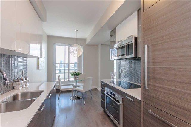 Condo Apartment at 5162 Yonge St, Unit Ph307, Toronto, Ontario. Image 19
