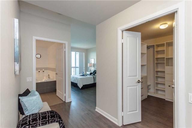 Condo Apartment at 5162 Yonge St, Unit Ph307, Toronto, Ontario. Image 20