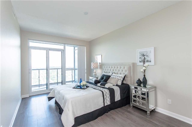 Condo Apartment at 5162 Yonge St, Unit Ph307, Toronto, Ontario. Image 2