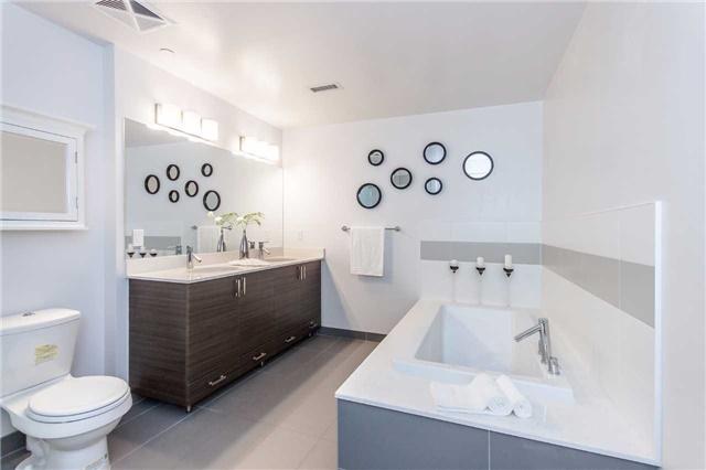 Condo Apartment at 5162 Yonge St, Unit Ph307, Toronto, Ontario. Image 4