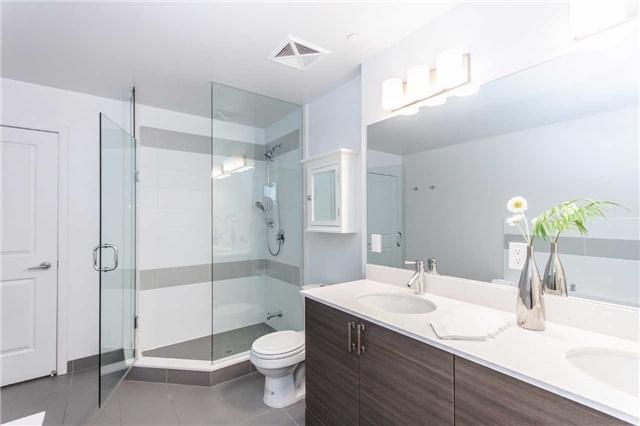 Condo Apartment at 5162 Yonge St, Unit Ph307, Toronto, Ontario. Image 5