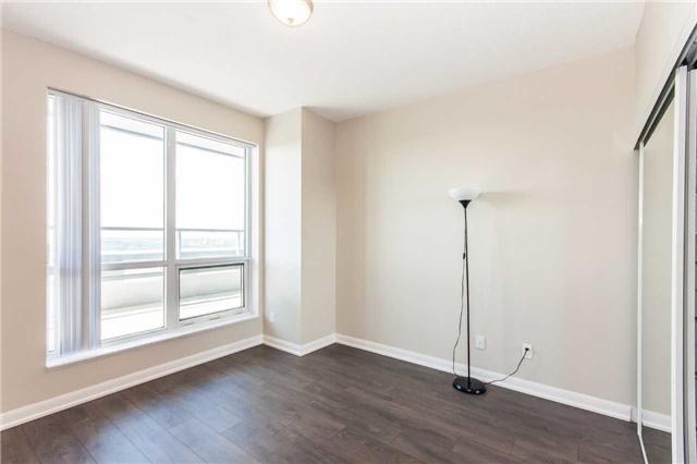 Condo Apartment at 5162 Yonge St, Unit Ph307, Toronto, Ontario. Image 6