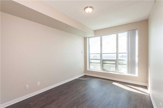 Condo Apartment at 5162 Yonge St, Unit Ph307, Toronto, Ontario. Image 7