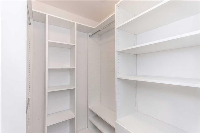 Condo Apartment at 5162 Yonge St, Unit Ph307, Toronto, Ontario. Image 8