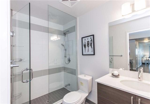 Condo Apartment at 5162 Yonge St, Unit Ph307, Toronto, Ontario. Image 9