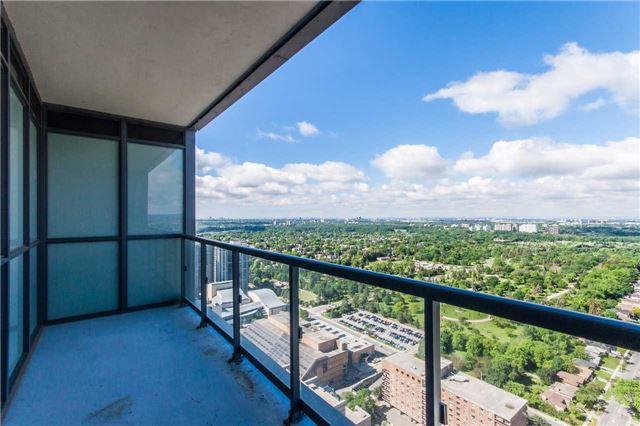 Condo Apartment at 5162 Yonge St, Unit Ph307, Toronto, Ontario. Image 10