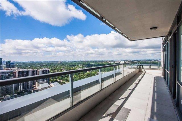 Condo Apartment at 5162 Yonge St, Unit Ph307, Toronto, Ontario. Image 11