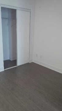 Condo With Common Elements at 508 Wellington St W, Unit 607, Toronto, Ontario. Image 4