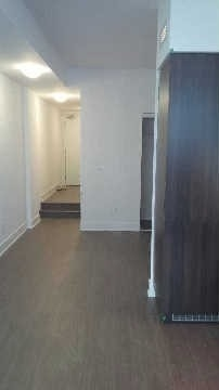 Condo With Common Elements at 508 Wellington St W, Unit 607, Toronto, Ontario. Image 5