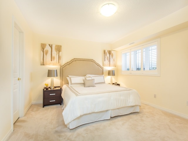Condo Townhouse at 118 Finch Ave W, Unit 17, Toronto, Ontario. Image 14