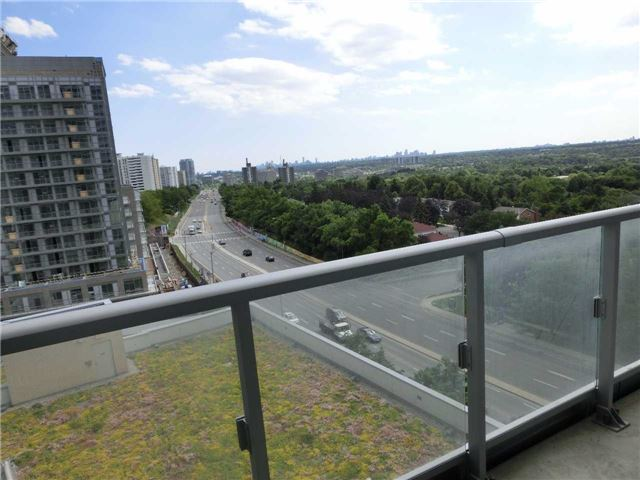 Condo With Common Elements at 66 Forest Manor Rd, Unit 612, Toronto, Ontario. Image 9