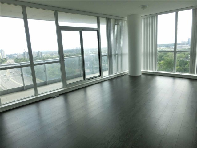 Condo With Common Elements at 66 Forest Manor Rd, Unit 612, Toronto, Ontario. Image 11