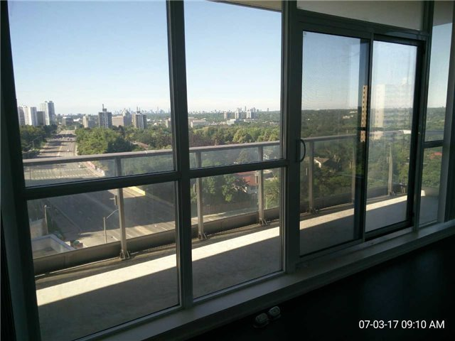 Condo With Common Elements at 66 Forest Manor Rd, Unit 612, Toronto, Ontario. Image 13