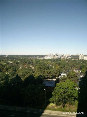 Condo With Common Elements at 66 Forest Manor Rd, Unit 612, Toronto, Ontario. Image 15