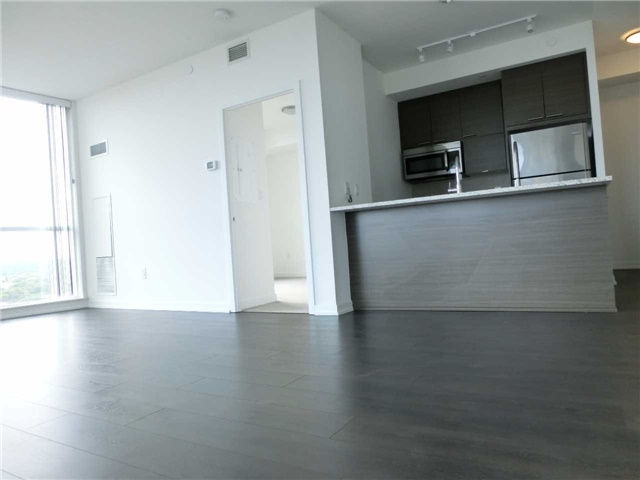Condo With Common Elements at 66 Forest Manor Rd, Unit 612, Toronto, Ontario. Image 2