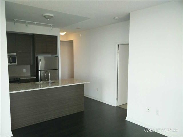 Condo With Common Elements at 66 Forest Manor Rd, Unit 612, Toronto, Ontario. Image 3