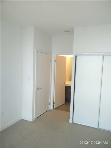 Condo With Common Elements at 66 Forest Manor Rd, Unit 612, Toronto, Ontario. Image 6