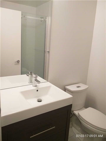 Condo With Common Elements at 66 Forest Manor Rd, Unit 612, Toronto, Ontario. Image 7