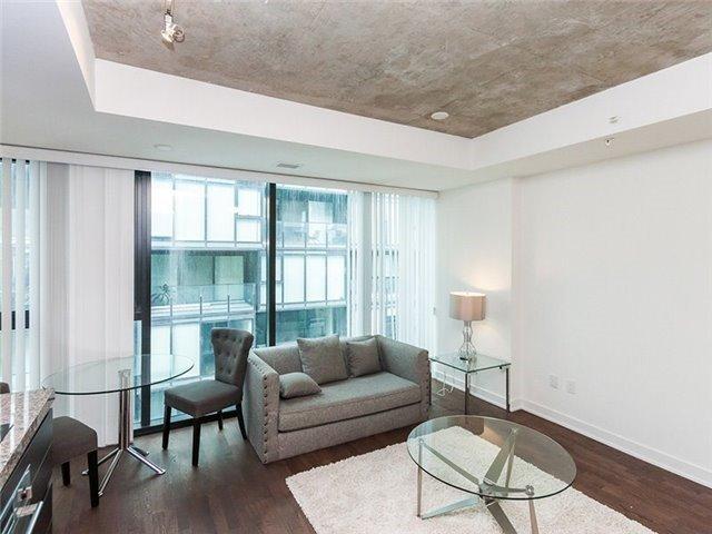 Condo Apartment at 38 Stewart St, Unit 906, Toronto, Ontario. Image 15