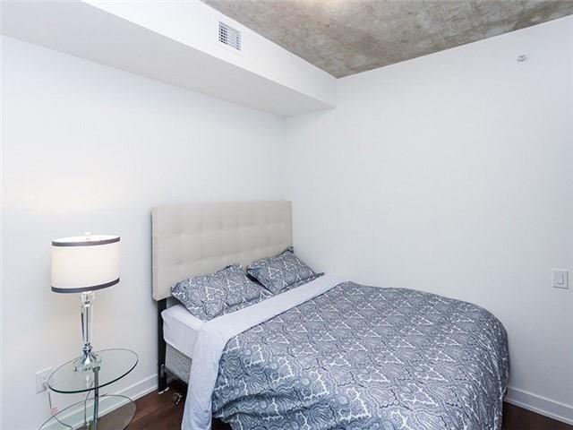 Condo Apartment at 38 Stewart St, Unit 906, Toronto, Ontario. Image 2