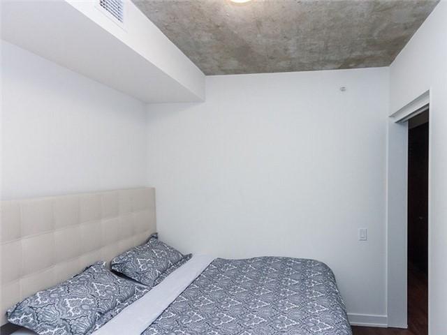 Condo Apartment at 38 Stewart St, Unit 906, Toronto, Ontario. Image 3