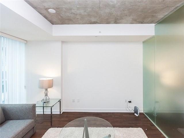Condo Apartment at 38 Stewart St, Unit 906, Toronto, Ontario. Image 4