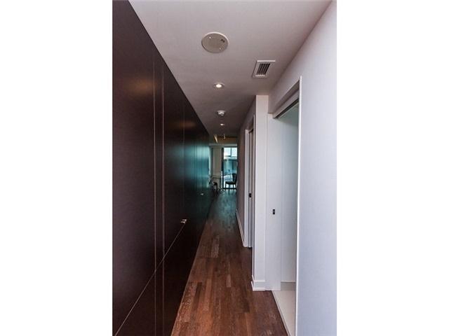 Condo Apartment at 38 Stewart St, Unit 906, Toronto, Ontario. Image 9