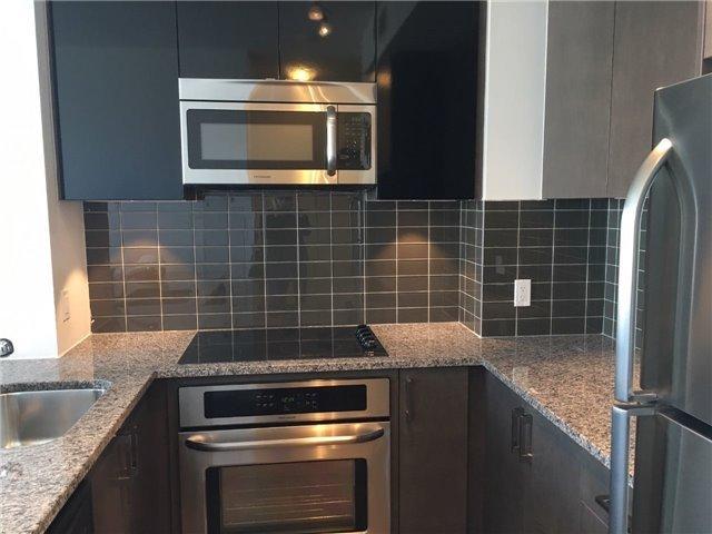 Condo Apartment at 89 Dunfield Ave, Unit 1705, Toronto, Ontario. Image 1