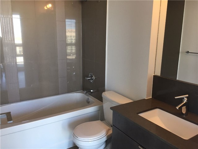 Condo Apartment at 89 Dunfield Ave, Unit 1705, Toronto, Ontario. Image 2