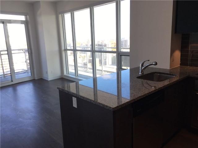 Condo Apartment at 89 Dunfield Ave, Unit 1705, Toronto, Ontario. Image 5