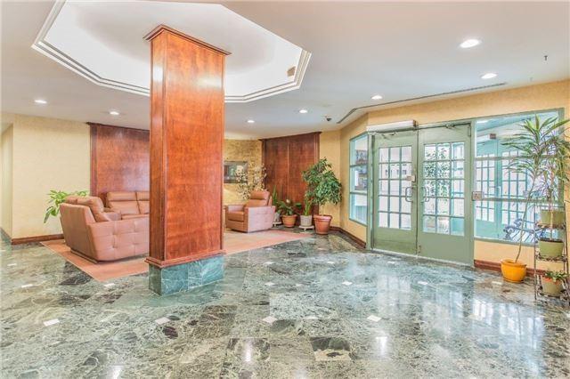 Condo Apartment at 5795 Yonge St, Unit 1110, Toronto, Ontario. Image 3