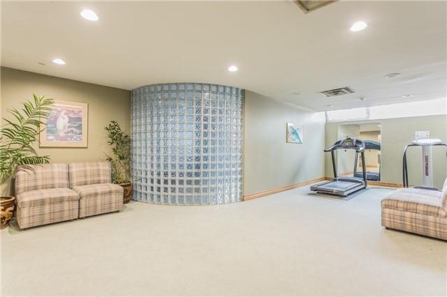Condo Apartment at 5795 Yonge St, Unit 1110, Toronto, Ontario. Image 7