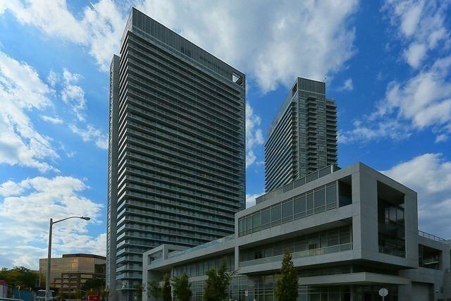 Condo Apartment at 275 Yorkland Rd, Unit 2710, Toronto, Ontario. Image 1