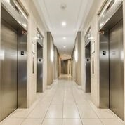 Condo Apartment at 275 Yorkland Rd, Unit 2710, Toronto, Ontario. Image 12