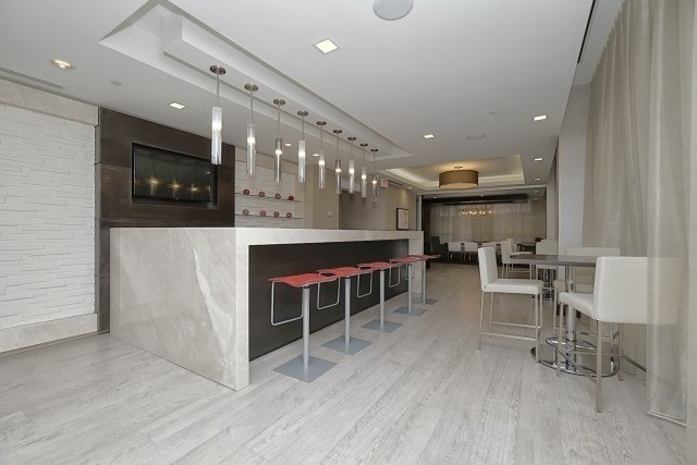 Condo Apartment at 275 Yorkland Rd, Unit 2710, Toronto, Ontario. Image 15