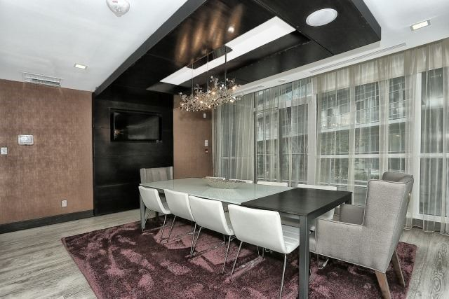 Condo Apartment at 275 Yorkland Rd, Unit 2710, Toronto, Ontario. Image 16