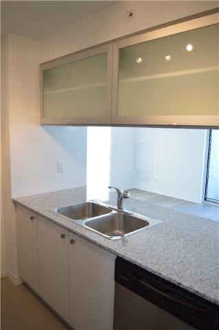 Condo Apartment at 275 Yorkland Rd, Unit 2710, Toronto, Ontario. Image 5
