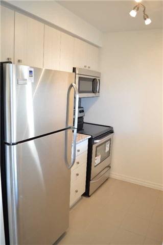 Condo Apartment at 275 Yorkland Rd, Unit 2710, Toronto, Ontario. Image 6