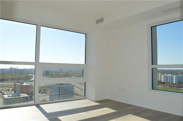 Condo Apartment at 275 Yorkland Rd, Unit 2710, Toronto, Ontario. Image 7