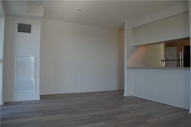 Condo Apartment at 275 Yorkland Rd, Unit 2710, Toronto, Ontario. Image 8