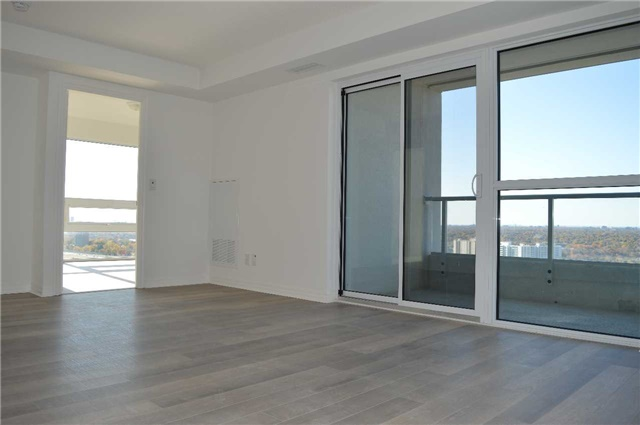 Condo Apartment at 275 Yorkland Rd, Unit 2710, Toronto, Ontario. Image 9