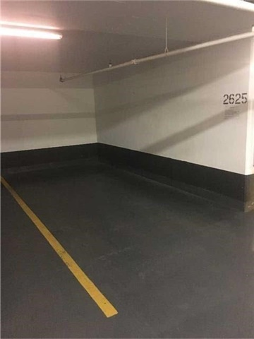 Condo Apartment at 275 Yorkland Rd, Unit 2710, Toronto, Ontario. Image 13