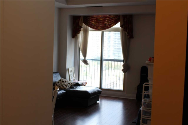 Condo Apartment at 8 Wellesley St E, Unit 1001, Toronto, Ontario. Image 1
