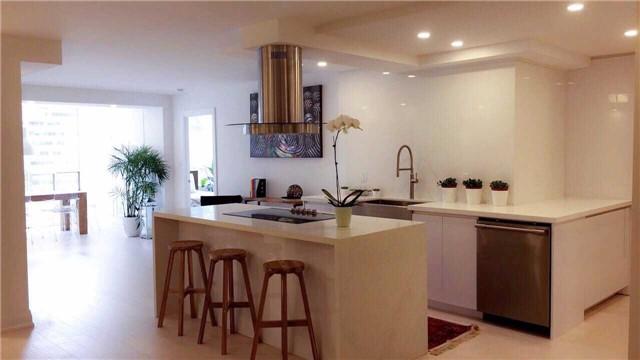 Condo Apartment at 30 Greenfield Ave, Unit 1607, Toronto, Ontario. Image 1