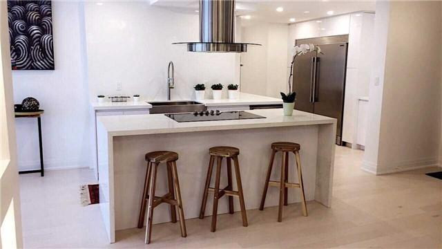 Condo Apartment at 30 Greenfield Ave, Unit 1607, Toronto, Ontario. Image 8