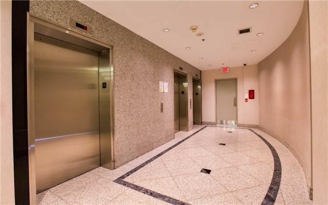 Condo Apartment at 16 Harrison Garden Blvd, Unit 201, Toronto, Ontario. Image 5
