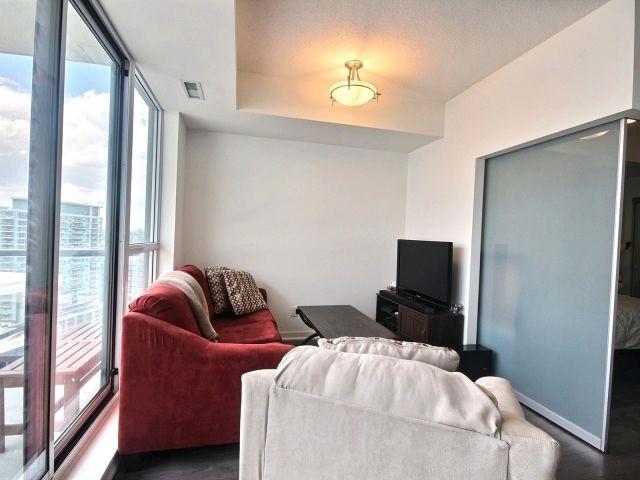 Condo Apartment at 51 East Liberty St, Unit 2217, Toronto, Ontario. Image 14