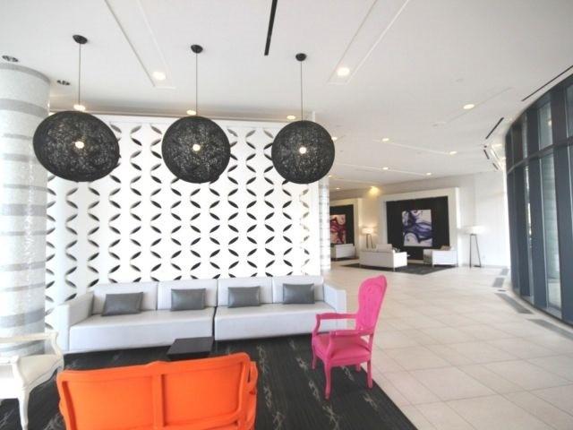 Condo Apartment at 51 East Liberty St, Unit 2217, Toronto, Ontario. Image 10