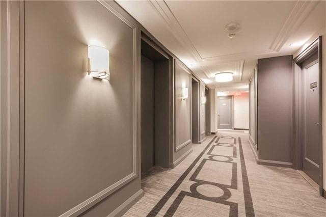 Condo Apartment at 155 Yorkville Ave, Unit 1916, Toronto, Ontario. Image 11