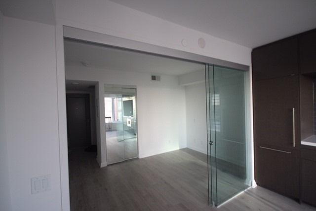 Condo Apartment at 155 Yorkville Ave, Unit 1916, Toronto, Ontario. Image 14